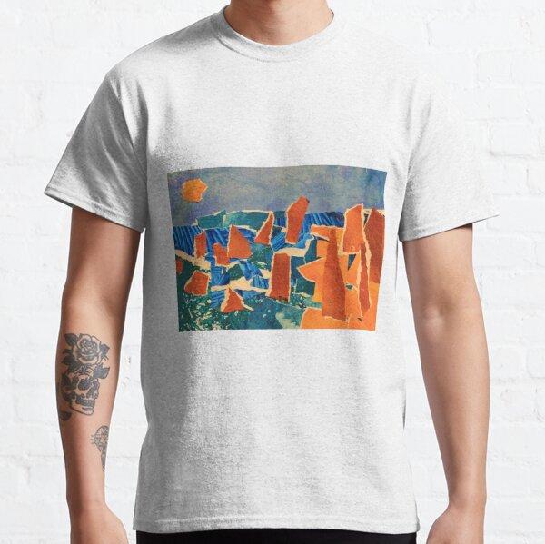 12 Apostles #3 Classic T-Shirt