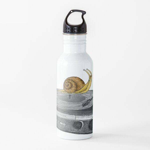Slow Jamz Water Bottle