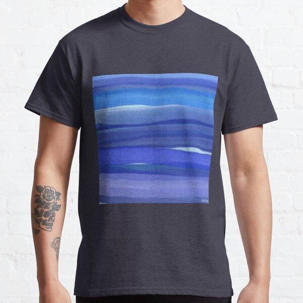 Clouds Sky   T-shirt classique