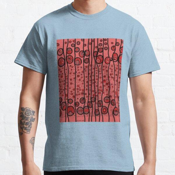 Matrice- Matrix T-shirt classique
