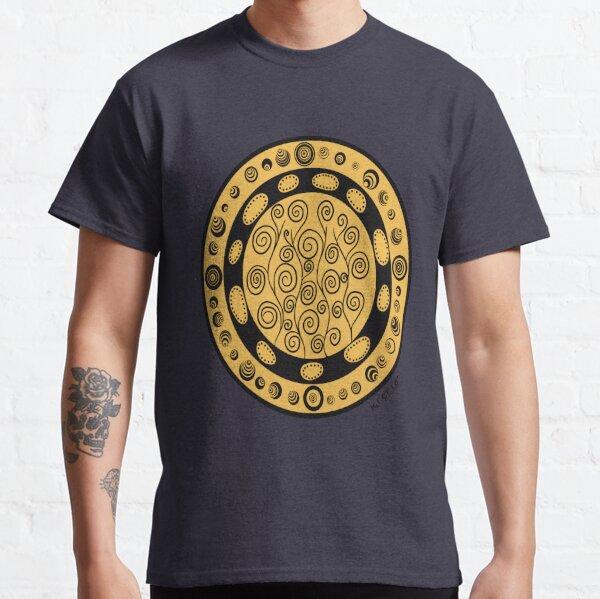 Cercle - Circle T-shirt classique