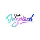 Get inspired by premedito
