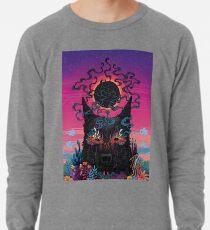Black Eyed Dog Lightweight Sweatshirt