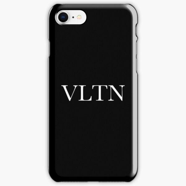 Best Seller Valentino Vltn Merchandise iPhone Snap Case