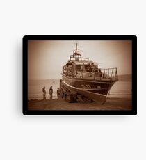 Scarborough Lifeboat Gifts & Merchandise | Redbubble