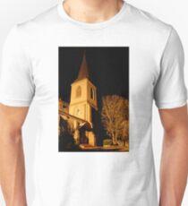 quiet night T-Shirt