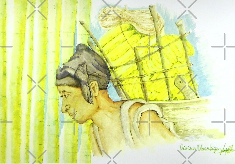dignity of labour Tomorrow all nations will be observing labour day, to remind them-selves that a laborer deserves to be respected because he earns his bread by his sweat.