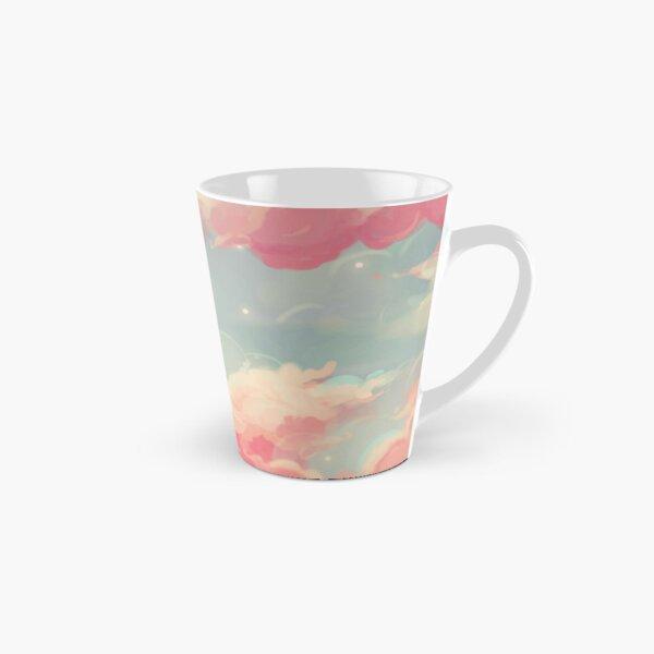 dreamy appa poster v1 Tall Mug