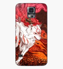 Okami Case/Skin for Samsung Galaxy