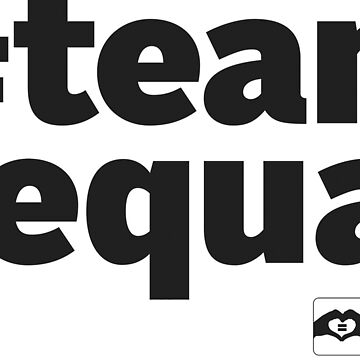 # Team Equal by jayame