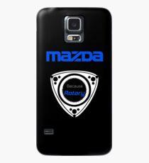 Mazda Rotary Phone Case Case/Skin for Samsung Galaxy