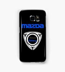 Mazda Rotary Phone Case Samsung Galaxy Case/Skin