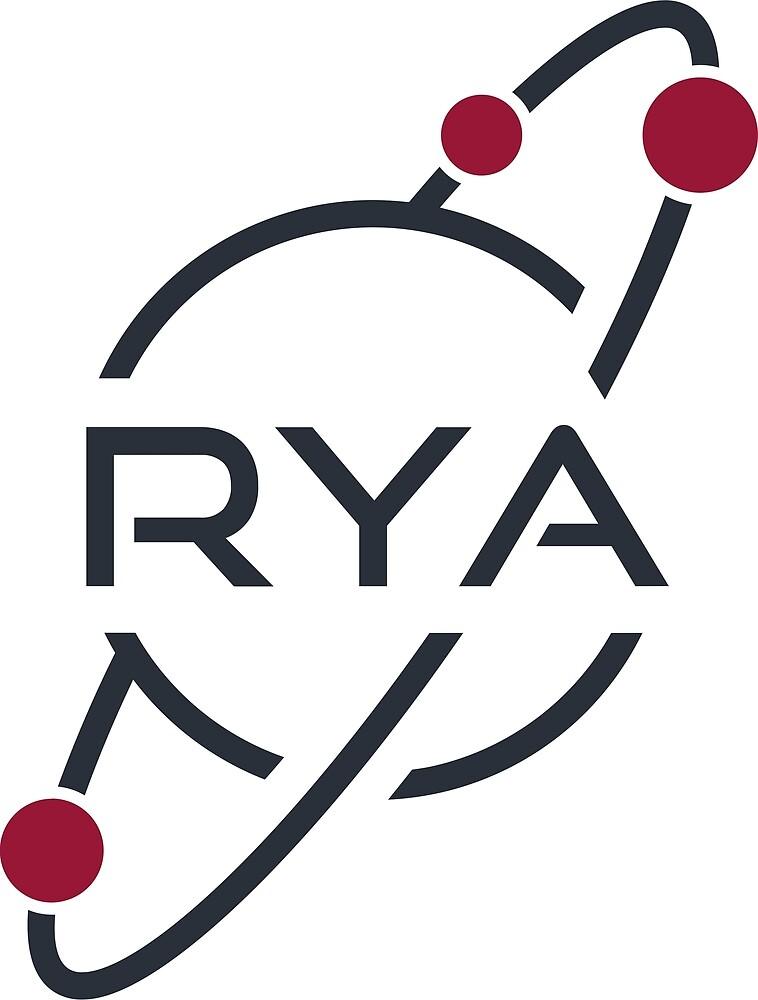 Apache Rya by Apache Community Development