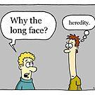 long face by sardonicsalad