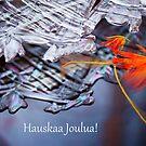 Hauskaa Joulua! by natans