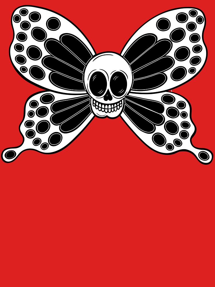 Angel of Death | Unisex T-Shirt