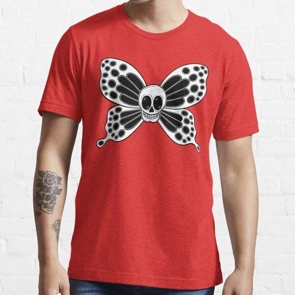 Angel of Death Essential T-Shirt
