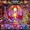 Vibrant and Vivid Spirituality