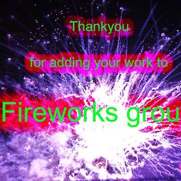 thanks by xxnatbxx