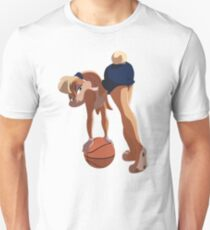 Lola Bunny, Space Jam Slim Fit T-Shirt