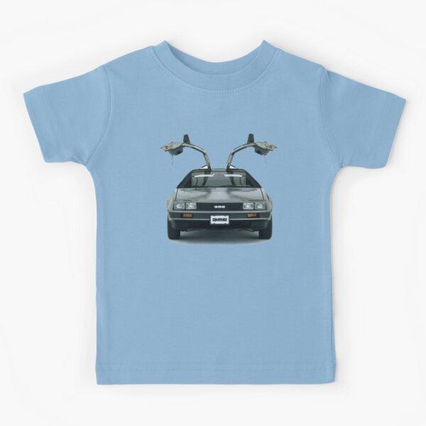 dream pixie lott citroen cars girls