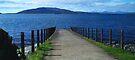 At Craignish Point by WatscapePhoto