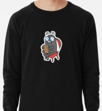 Dr. Fly Lightweight Sweatshirt