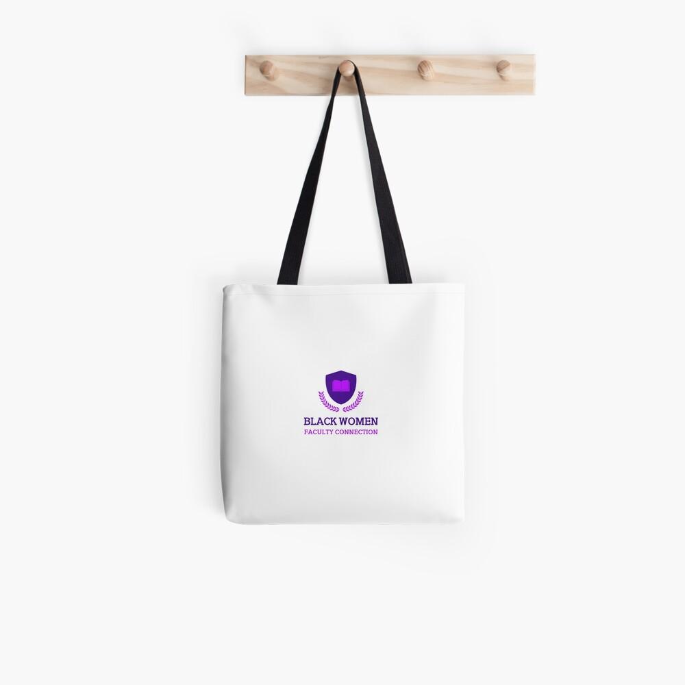 BWFC Tote Bag