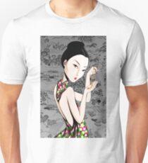 Precious. Unisex T-Shirt