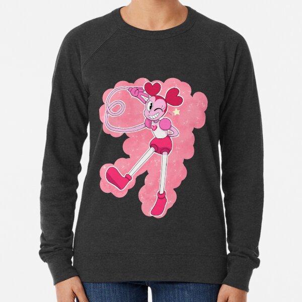 Spinel Lightweight Sweatshirt