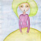 Petit Lady by Tamis