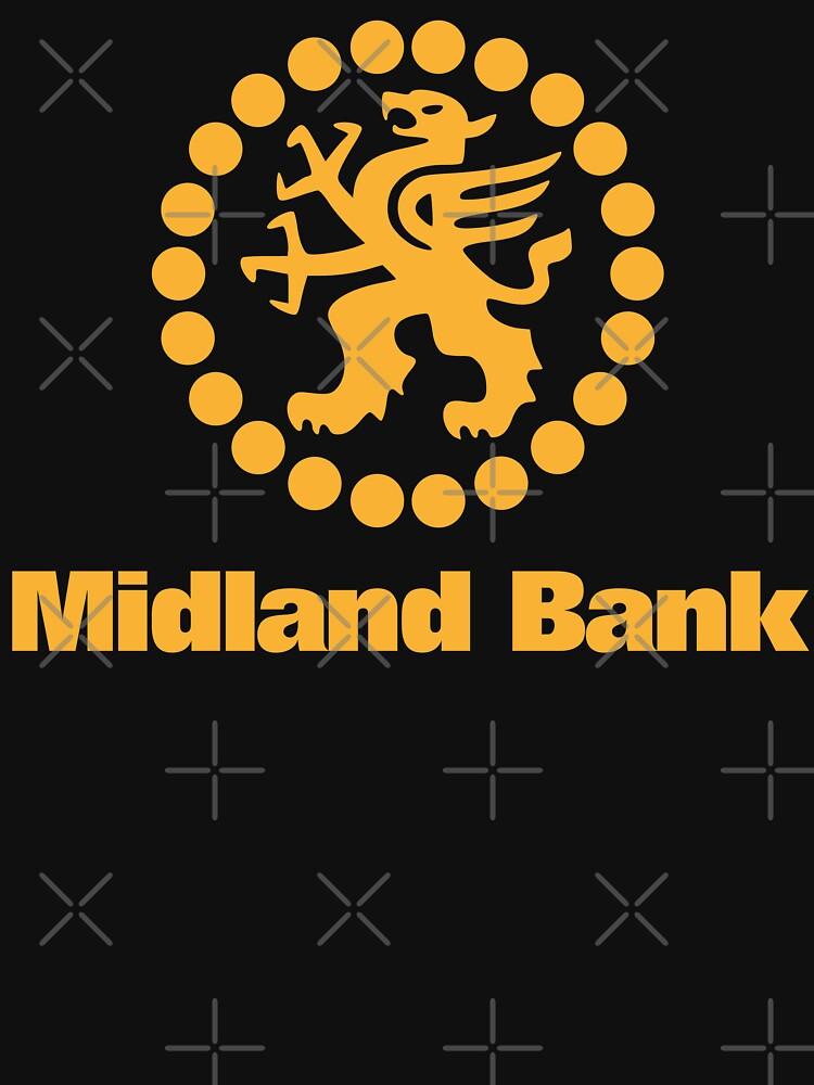NDVH Midland Bank by nikhorne