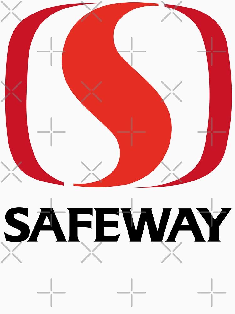 NDVH Safeway by nikhorne
