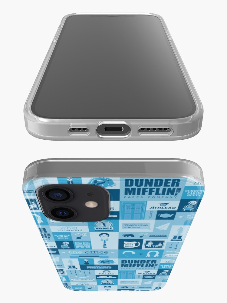 Alternate view of The Office iPhone Case & Cover