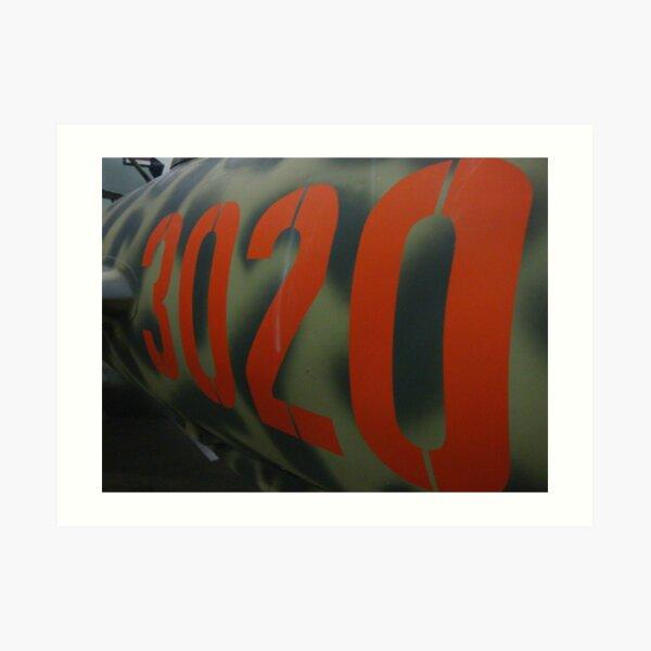 Thirty is the New Twenty Art Print