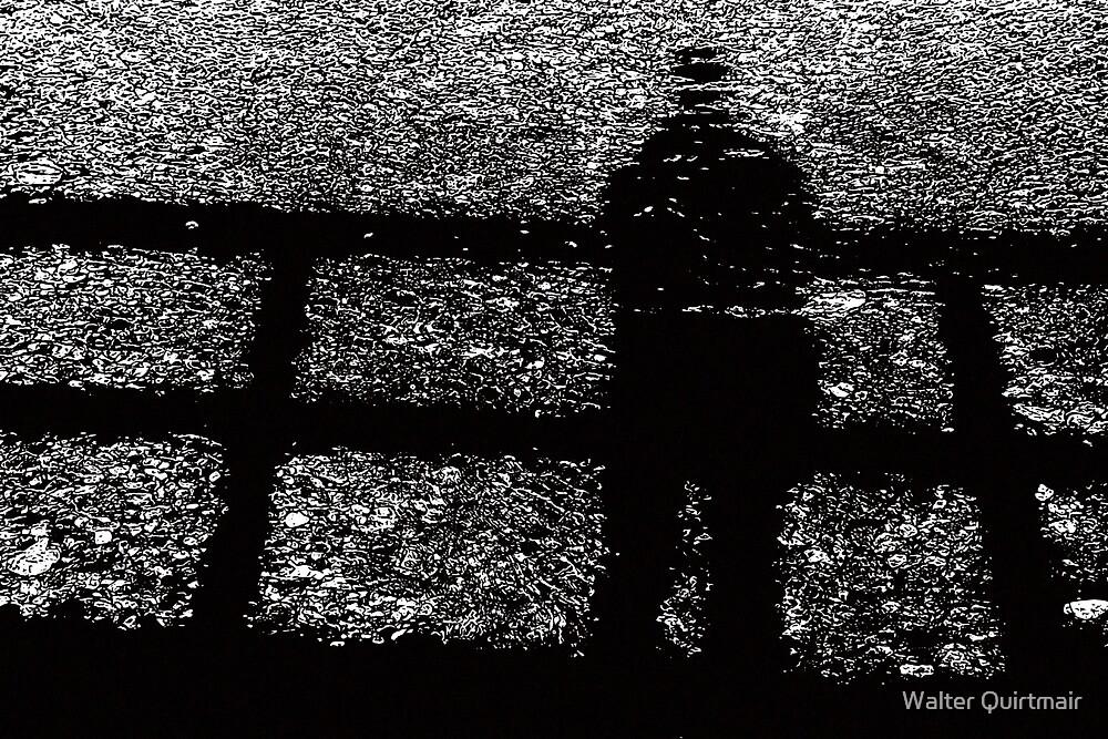 Watcher by Walter Quirtmair