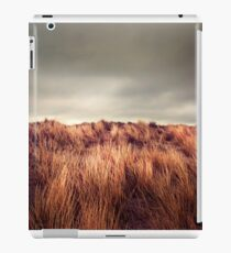 Marram Grass.. iPad Case/Skin