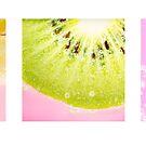 Fruit of the loom by photo-kia