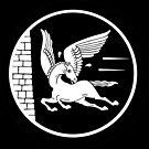 The Pegasus by HangarB