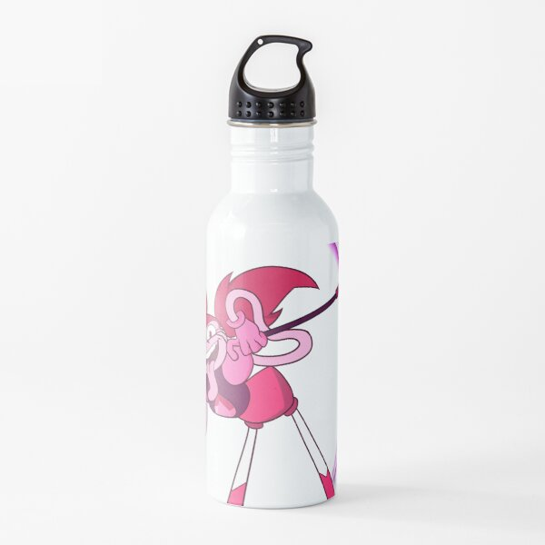 Swell To Beat Your Other Friends! Water Bottle