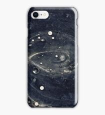 Galaxy Mix iPhone Case/Skin