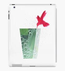Fresh! iPad Case/Skin
