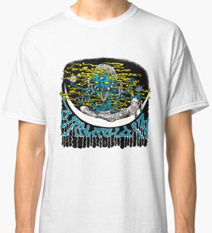 Dimentia 13 first album artwork Classic T-Shirt