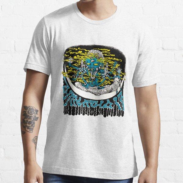 Dimentia 13 first album artwork Essential T-Shirt