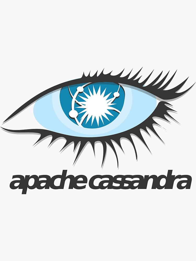 Apache Cassandra by comdev