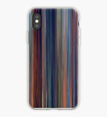 Lilo & Stitch (2002) iPhone Case