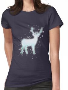 Stag II T-Shirt