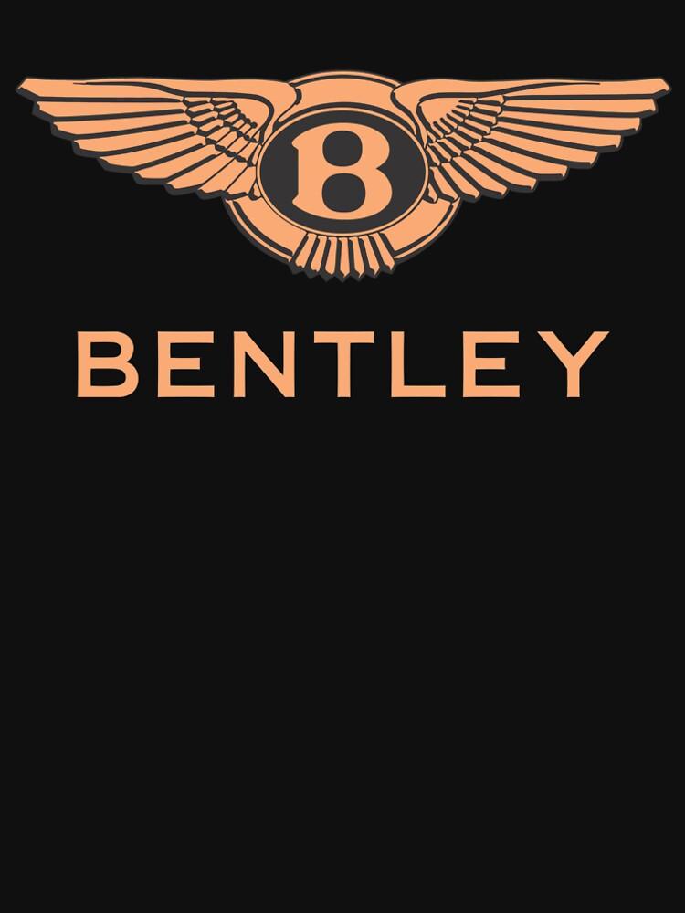 Bentley by Himmel1