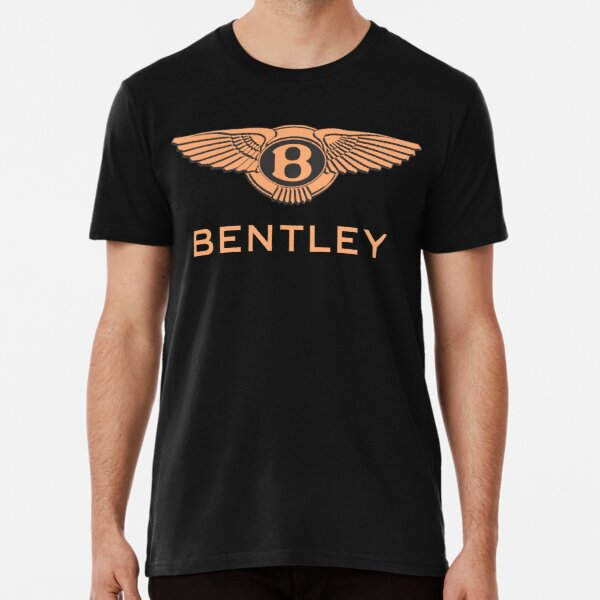 Bentley Premium T-Shirt