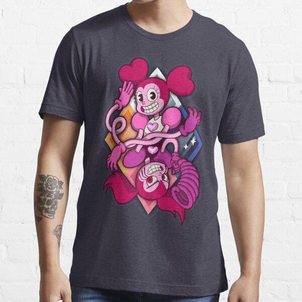 Your new best friend - reverse Essential T-Shirt